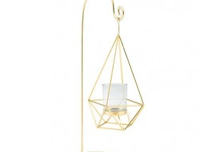 4616-55-w_large-gold-geometric-hanging-tealight-holder9fbbf292223c56ef275b510f7ec24e68
