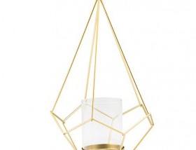 4615-55-w_tall-gold-geometric-candle-or-flower-centerpieceff50e91c12f8757c9a5afceb1787f345