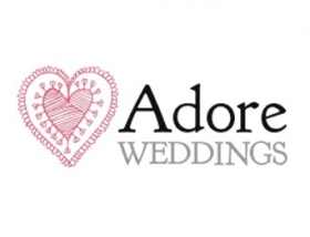 adore-weddings