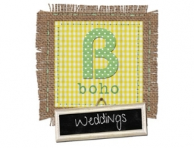 boho-weddings-july