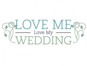 love-me-love-my-wedding