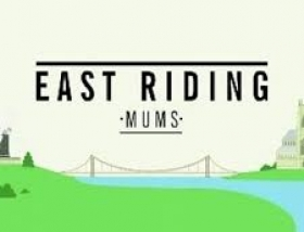East riding mums