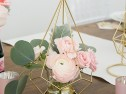 4615-55-i_tall-gold-geometric-candle-or-flower-centerpiece1cecd5ad78fcf3e785f2d49dc9bfb5c5